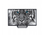 "32"" HD teler Estar LEDTV32D4T2"